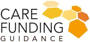 Care Funding Guidance