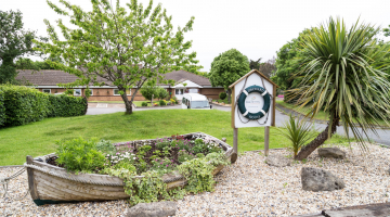 Care Home on Isle of Wight | Care  Homes near me