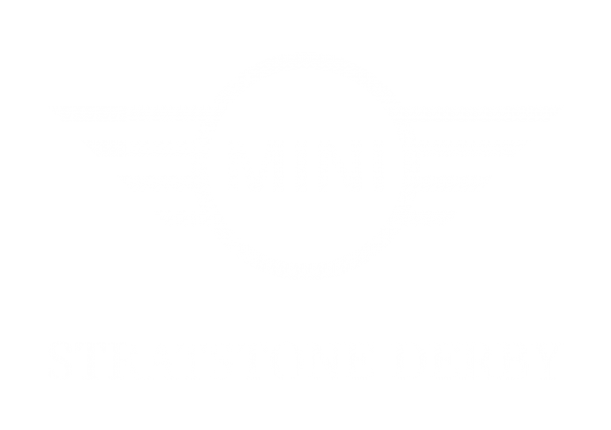 Mini Stratstone Derby