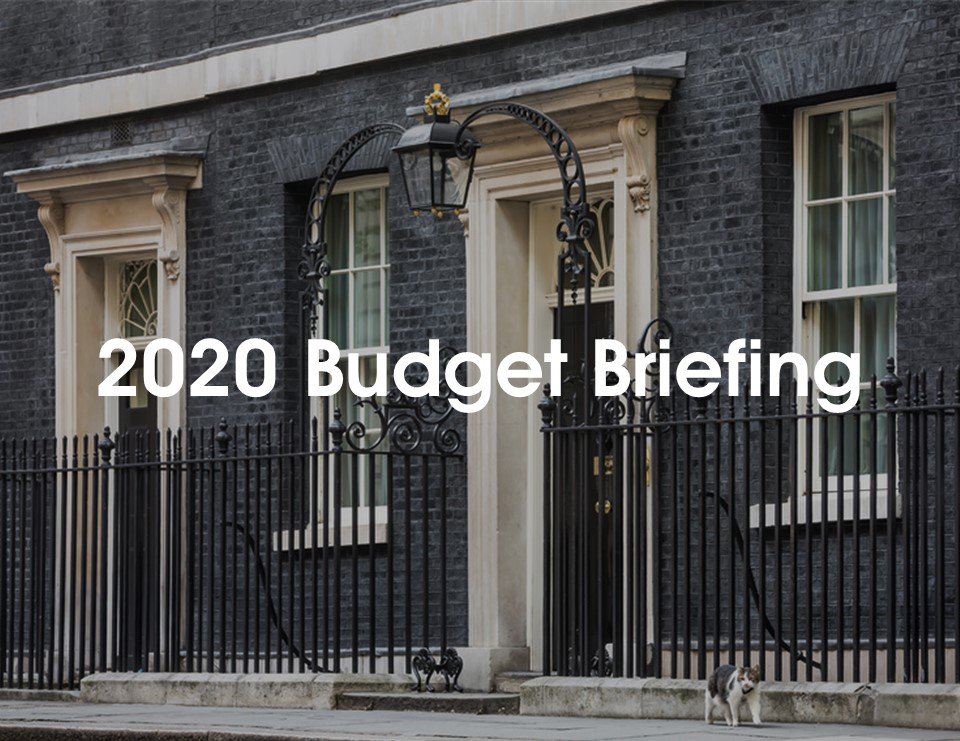 2020-budget-briefing.new