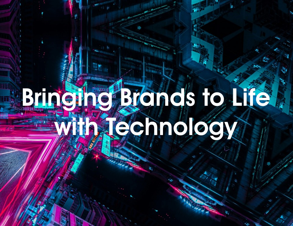 bringing-brands-to-life-with-technology.