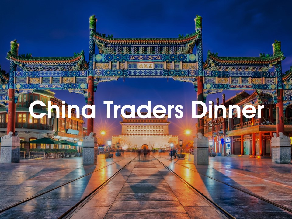 china-traders-dinner