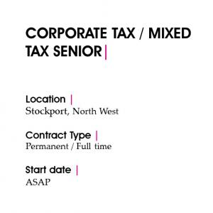 corporate-mixed-tax-senior