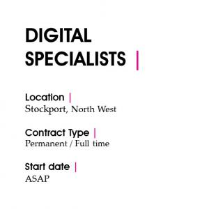digital-specialists