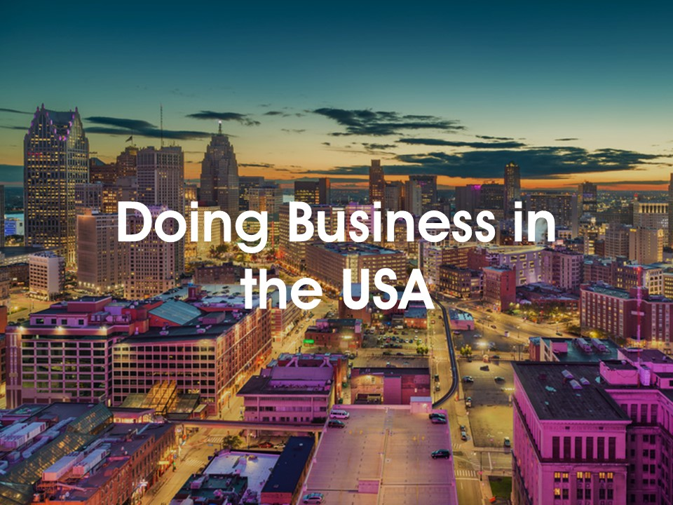 doing-business-in-the-usa