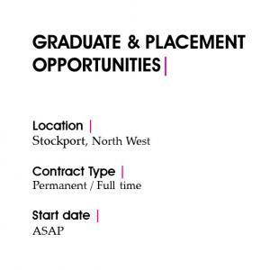 graduate-and-placement-opportunities