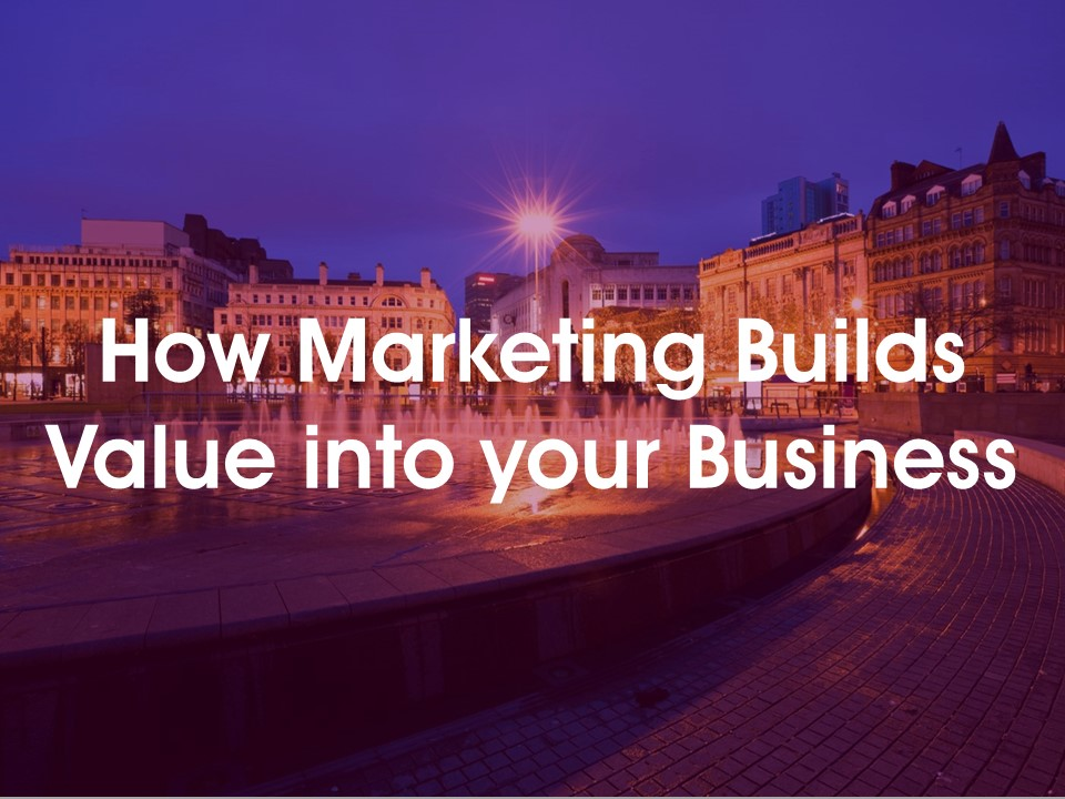 how-marketing-builds-value-into-your-business.