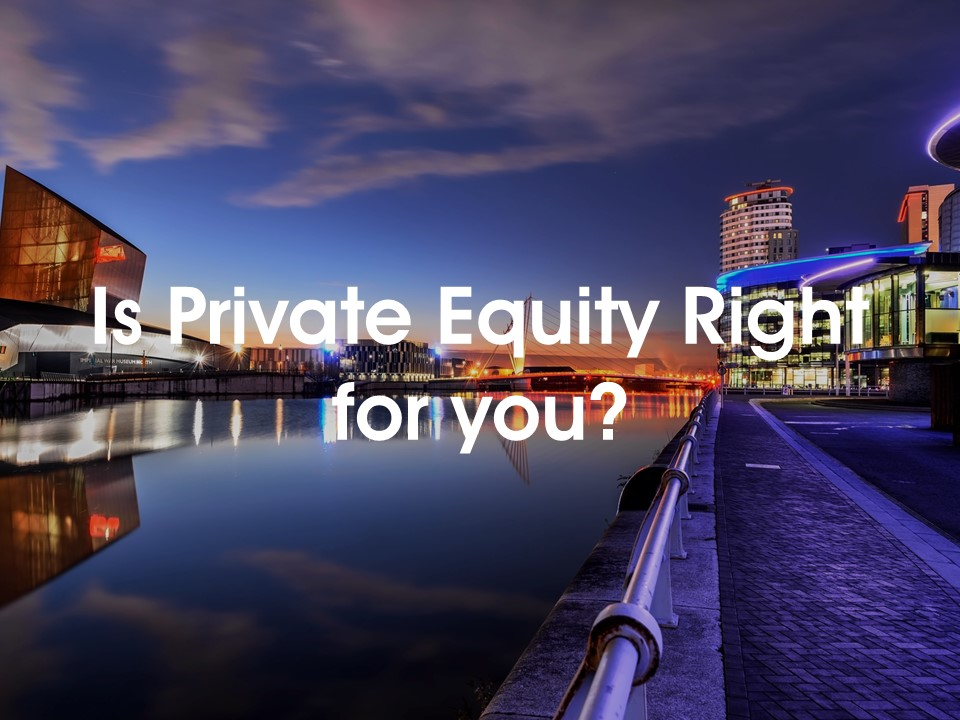 is-private-equity-right-for-you-HURST