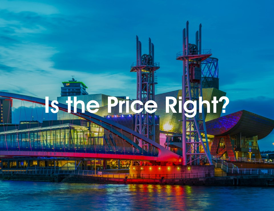 is-the-price-right.