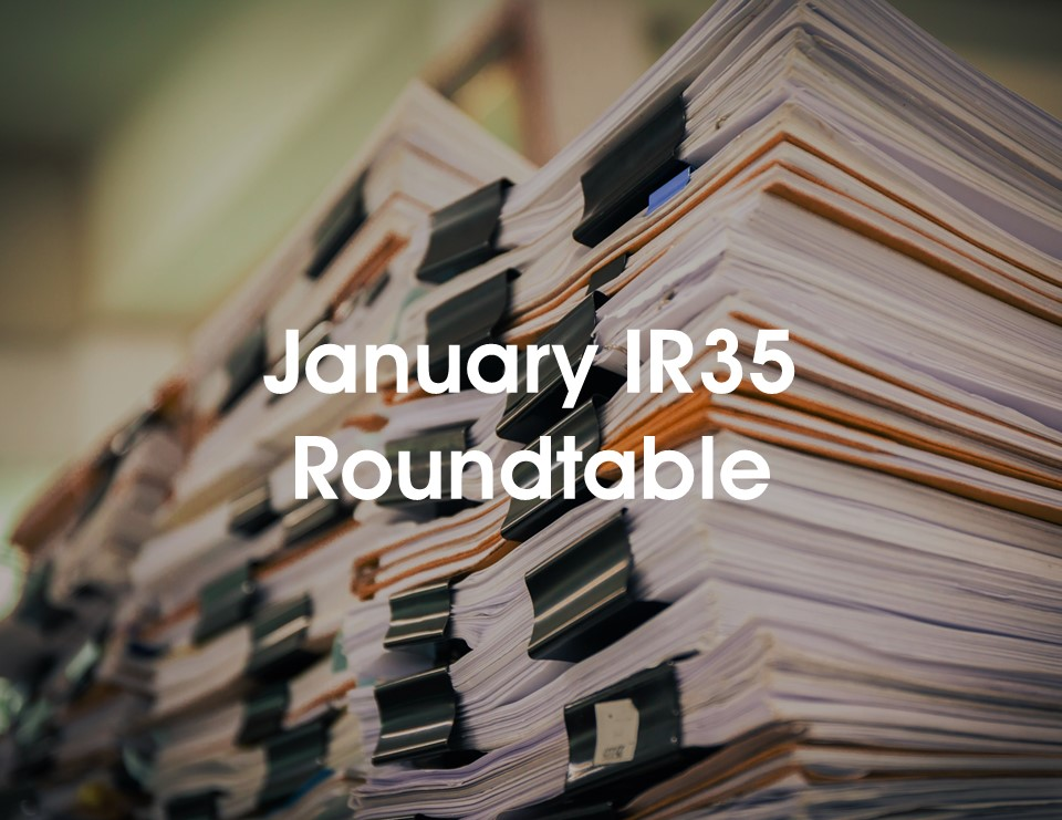 january-ir35-roundtable