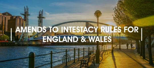 amends-to-intestacy-rules-england-wales