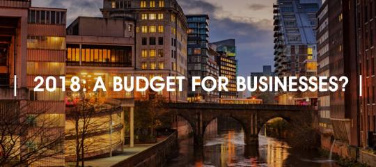 2018-a-budget-for-businesses?