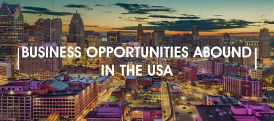business-opportunities-abound-in-the-usa