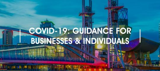 covid19-guidance-businesses-and-individuals