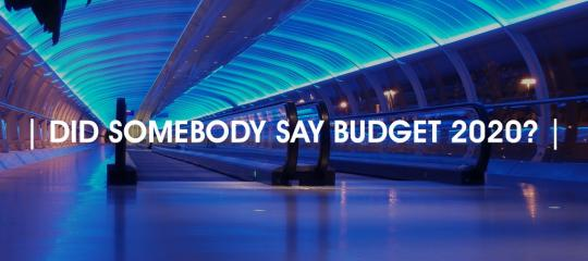 did-somebody-say-budget-2020.