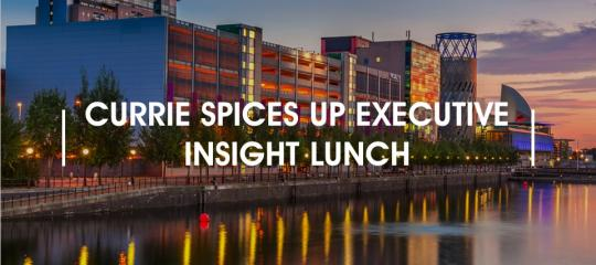 currie-spices-up-executive-insight-lunch