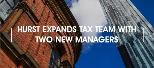 hurst-expands-tax-team-with-two-new-managers