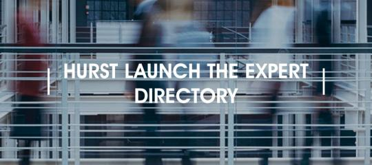 hurst-launch-the-expert-directory.