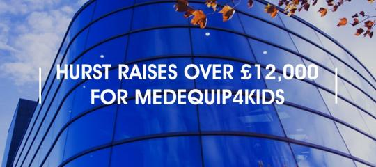 hurst-raises-over-12k-for-medequip4kids