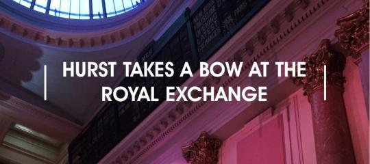 hurst-takes-a-bow-at-the-royal-exchange