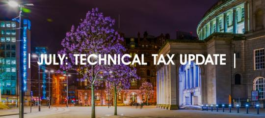 july-technical-tax-update.
