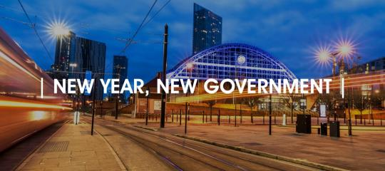 new-year-new-government.