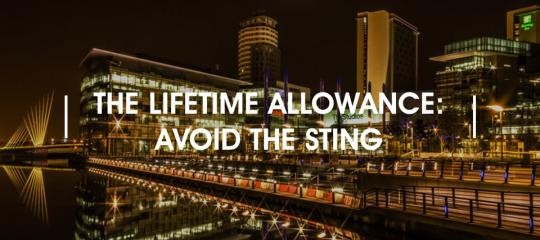the-lifetime-allowance-avoid-the-sting