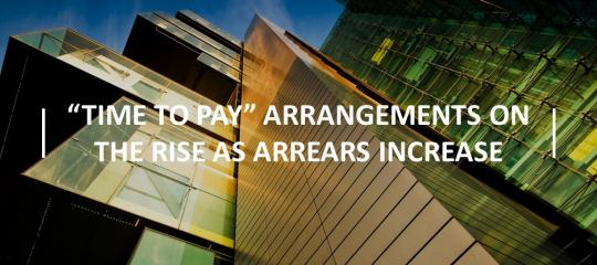 time-to-pay-arrangements-on-the-rise-as-arrears-increase