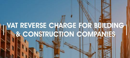vat-reverse-charge-for-building-and-construction-companies-hurst