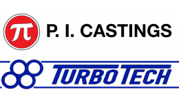 PI Castings and TTP
