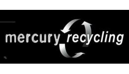 mercury recycling