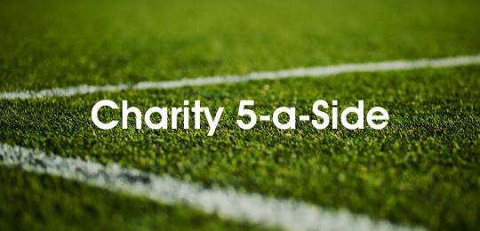 charity-5-a-side