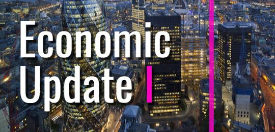 Economic Update January 2021