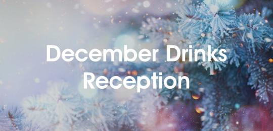 hurst-december-drinks-reception-2018