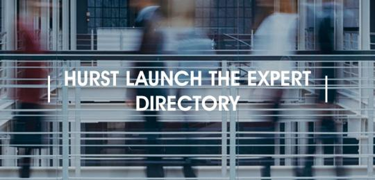 hurst-launch-the-expert-directory.j