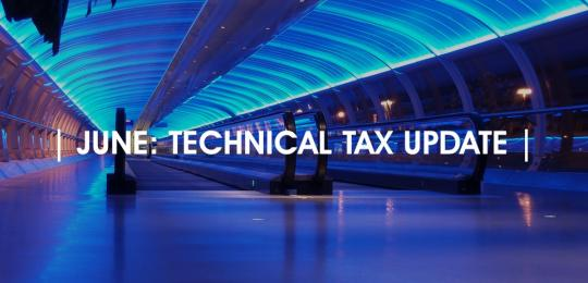 june-technical-tax-update