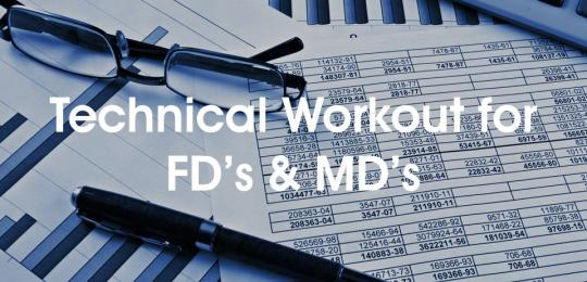 technical-workout-for-fds-and-mds