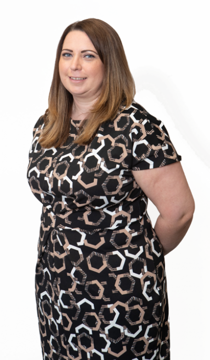 Jo-Gibson-HURST-Accountants