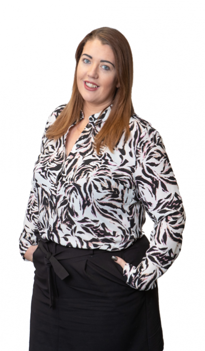 Lisa-Wichlacz-HURST-Accountants