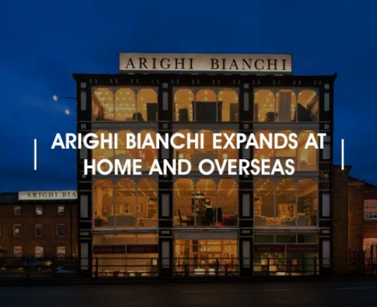arighi-bianchi-expands-at-home-and-overseas