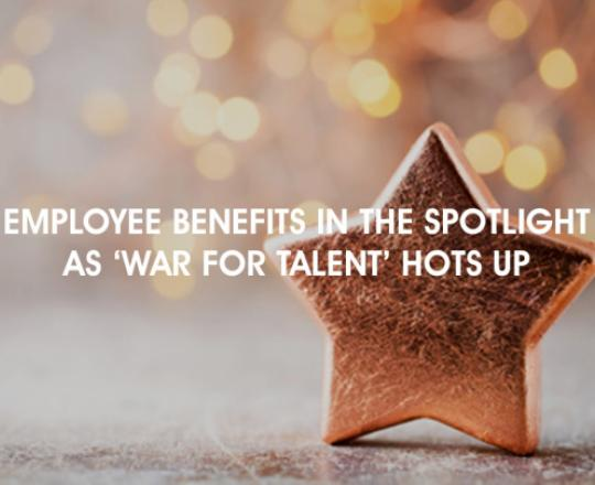 employee-benefits-war-for-talent.