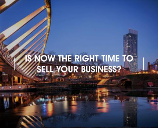 hurst-accountants-is-now-the-right-time-to-sell-your-business.