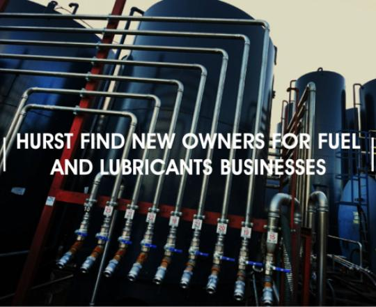 hurst-finds-new-owners-for-fuel-and-lubricants-business