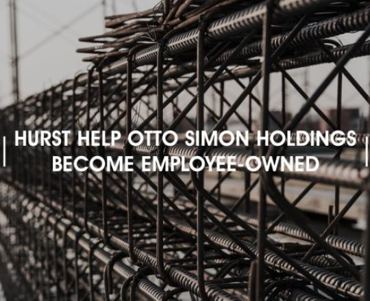 hurst-help-otto-simon-holdings-become-employee-owned.