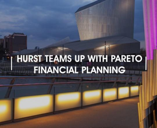 hurst-teams-up-with-pareto-financial-planning