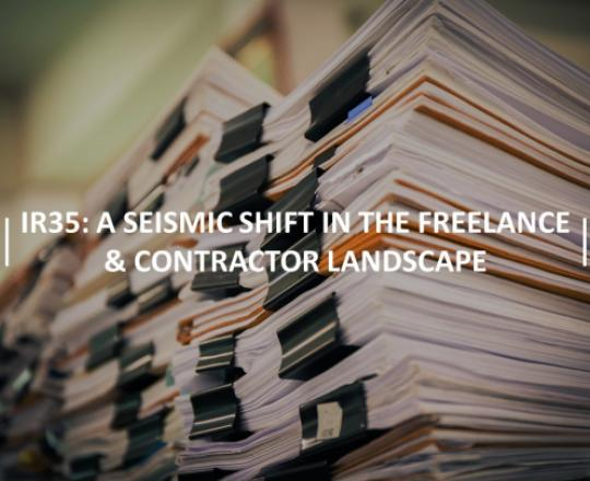 ir35-seismic-shift-in-freelance-contractor-landscape