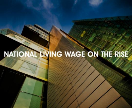 national-living-wage-on-the-rise.