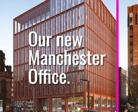Manchester Accountants