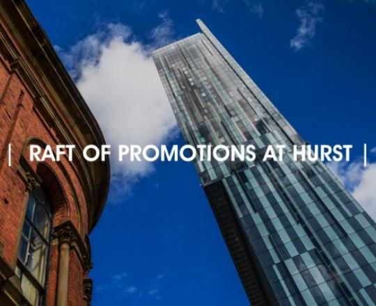 raft-of-promotions-at-hurst