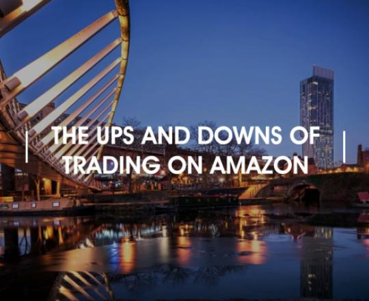 the-ups-and-downs-of-trading-on-amazon
